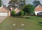Home ID: P1452038114