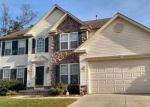 Home ID: P1491186884