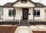 Home ID: P1492485914
