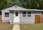 Home ID: P1492718917