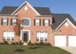 Home ID: P1496027802