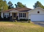 Home ID: P1496141228