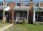 Home ID: P1496538924