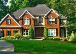 Home ID: P1497994294