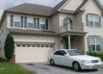 Home ID: P1503066923