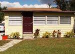Home ID: P1515976640