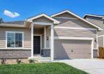 Home ID: P1516658563