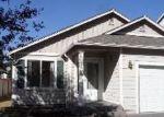 Home ID: P1517955849