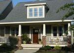 Home ID: P1518091166