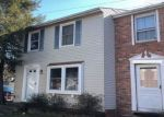 Home ID: P1518249726
