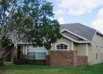 Home ID: P1524864891