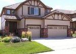 Home ID: P1525210438