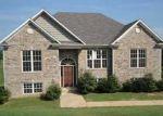 Home ID: P1526611971