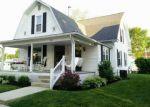 Home ID: P1527339426