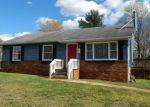 Home ID: P1527692891