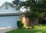 Home ID: P1541478552