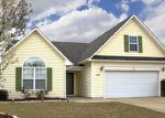 Home ID: P1544609629
