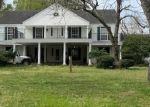Home ID: P1552655650