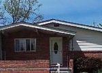 Home ID: P1556538281