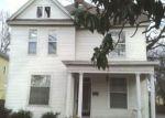 Home ID: P1560023240