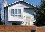 Home ID: P1561017894