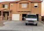 Home ID: P1566162772