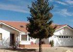 Home ID: P1575536282