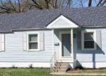 Home ID: P1576116152