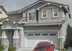 Home ID: P1600216558