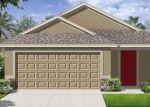Home ID: P1602617528