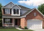 Home ID: P1605709178