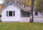 Home ID: P1642042637