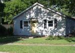 Home ID: P1643199765