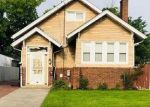 Home ID: P1664188798