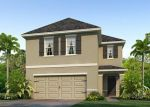 Home ID: P1664764731