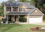 Home ID: P1664814659