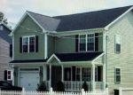 Home ID: P1697560662