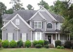 Home ID: P1702278966