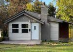 Home ID: P1710004371
