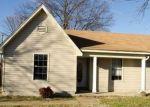 Home ID: P1711406775