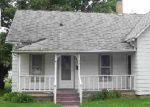 Home ID: P1743132282