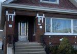 Home ID: P1765560949