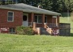 Home ID: P1771074591