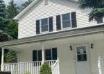 Home ID: P1778061592