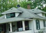 Home ID: P1788507711