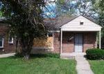 Home ID: P1789142784