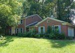 Home ID: P1815522383