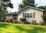 Home ID: P1825855504