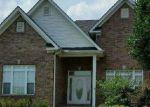 Home ID: P1832172400