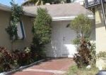 Home ID: P84491927